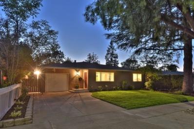 755 Lois Avenue, Sunnyvale, CA 94087 - MLS#: 52161555