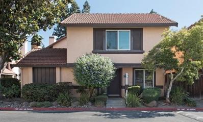 110 Morrow Court, San Jose, CA 95139 - MLS#: 52161556