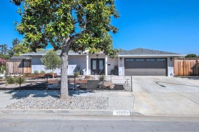 1153 El Prado Drive, San Jose, CA 95120 - MLS#: 52161557