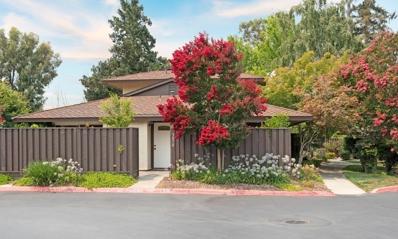 5078 Pine Tree Terrace, Campbell, CA 95008 - MLS#: 52161558