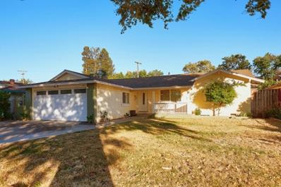 1040 Durness Place, San Jose, CA 95122 - MLS#: 52161559