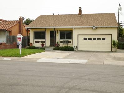 3356 Golf Drive, San Jose, CA 95127 - MLS#: 52161561