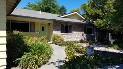 3611 Vista Del Valle, San Jose, CA 95132 - MLS#: 52161570