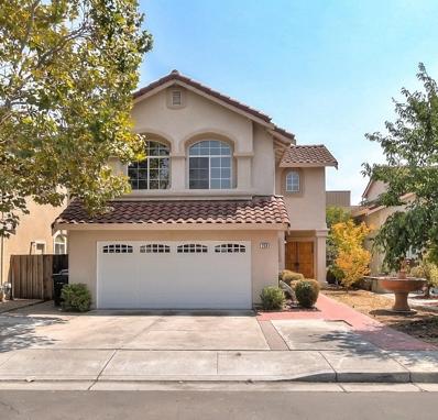 258 Silverlake Drive, Milpitas, CA 95035 - MLS#: 52161574