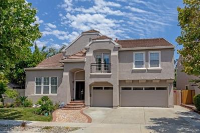 3206 Haddon Way, San Jose, CA 95135 - MLS#: 52161576
