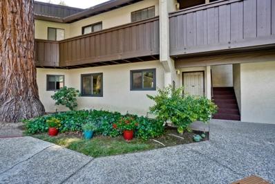 1001 E Evelyn Terrace UNIT 157, Sunnyvale, CA 94086 - MLS#: 52161587