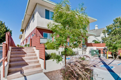 585 Old San Francisco Road UNIT 2, Sunnyvale, CA 94086 - MLS#: 52161590