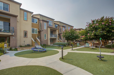 2409 Venturi Place UNIT 6, San Jose, CA 95132 - MLS#: 52161606