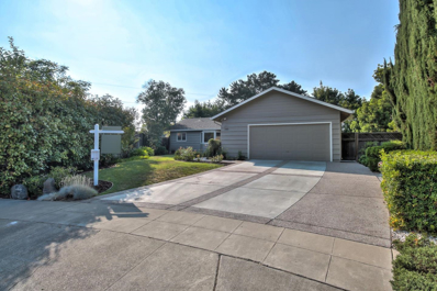 749 Islay Court, Sunnyvale, CA 94087 - MLS#: 52161609