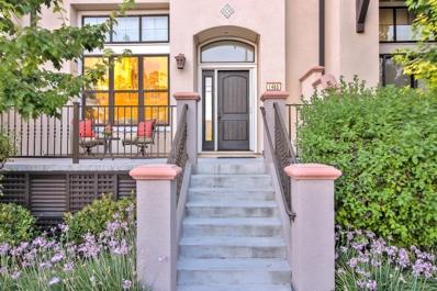 1465 Isabella Street, Santa Clara, CA 95050 - MLS#: 52161618