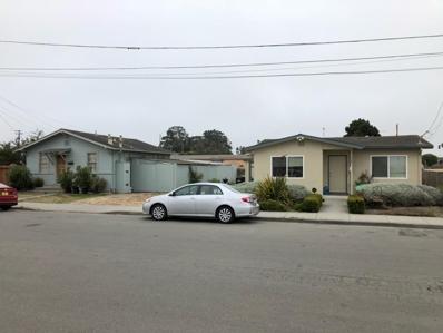 11220 McDougall Street, Castroville, CA 95012 - MLS#: 52161641