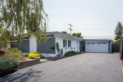 1731 Spring Street, Mountain View, CA 94043 - MLS#: 52161643