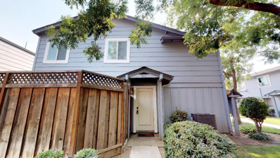 577 Groth Drive, San Jose, CA 95111 - MLS#: 52161645