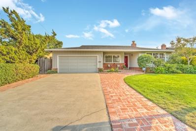 1443 Bobwhite Avenue, Sunnyvale, CA 94087 - MLS#: 52161646