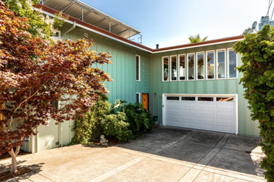 123 Santa Cruz Avenue, Aptos, CA 95003 - MLS#: 52161654