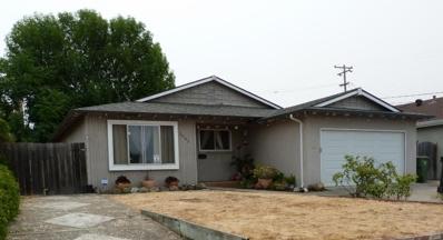 3442 Buckner Drive, San Jose, CA 95127 - MLS#: 52161664