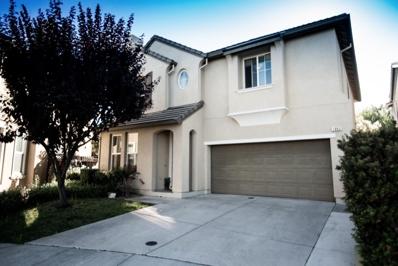 1865 Bright Willow Circle, San Jose, CA 95131 - MLS#: 52161673