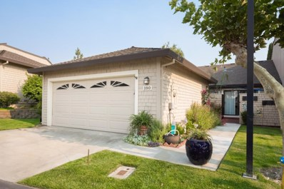180 Joes Lane, Hollister, CA 95023 - MLS#: 52161676