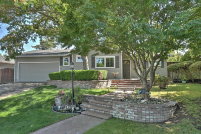 193 Howes Drive, Los Gatos, CA 95032 - MLS#: 52161678