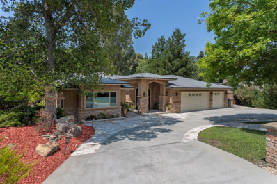 7019 Elwood Road, San Jose, CA 95120 - MLS#: 52161679