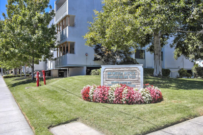 400 Ortega Avenue UNIT 209, Mountain View, CA 94040 - MLS#: 52161680