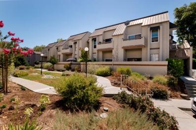 1677 Branham Park Place, San Jose, CA 95118 - MLS#: 52161683
