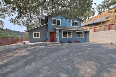 13630 Sycamore Drive, Morgan Hill, CA 95037 - MLS#: 52161703