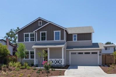 3597 Reinoso Court, San Jose, CA 95136 - MLS#: 52161719