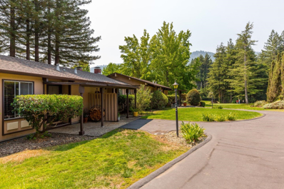 124 Kings Highway, Boulder Creek, CA 95006 - MLS#: 52161732
