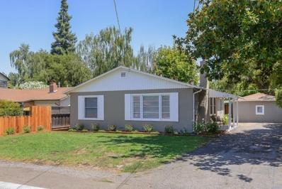 725 Chimalus Drive, Palo Alto, CA 94306 - MLS#: 52161741