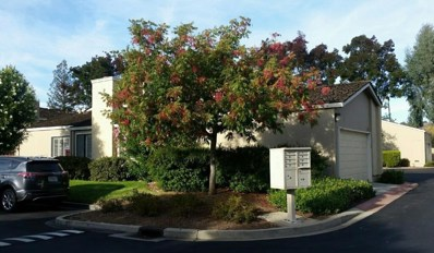 6609 Folklore Court, San Jose, CA 95120 - MLS#: 52161745