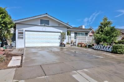 1132 San Marcos Drive, Salinas, CA 93901 - MLS#: 52161756