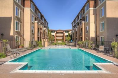 801 S Winchester Boulevard UNIT 1306, San Jose, CA 95128 - MLS#: 52161759