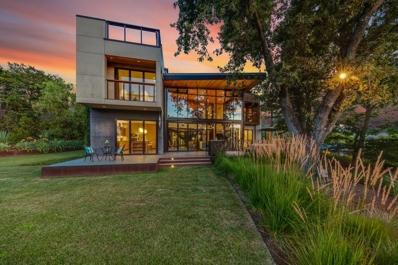 26989 Beaver Lane, Los Altos Hills, CA 94022 - MLS#: 52161760
