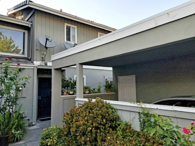 603 Hermes Court, San Jose, CA 95111 - MLS#: 52161763