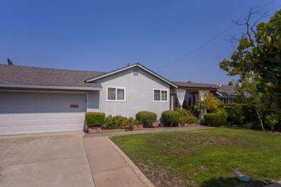 5302 Estrade Drive, San Jose, CA 95118 - MLS#: 52161771