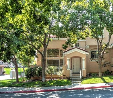 1153 Silver Canyon Drive, San Jose, CA 95120 - MLS#: 52161772