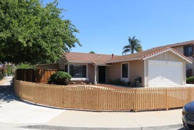 3054 Pavan Drive, San Jose, CA 95148 - MLS#: 52161787