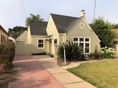 48 Pine Street, Salinas, CA 93901 - MLS#: 52161788