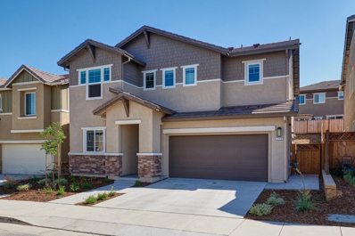 1172 Sagardia Way, Gilroy, CA 95020 - MLS#: 52161796