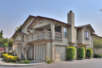38908 Cherry Glen Common, Fremont, CA 94536 - MLS#: 52161798