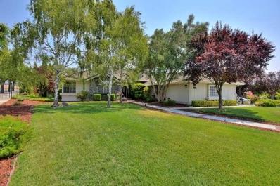 291 Tierra Del Sol, Hollister, CA 95023 - MLS#: 52161799