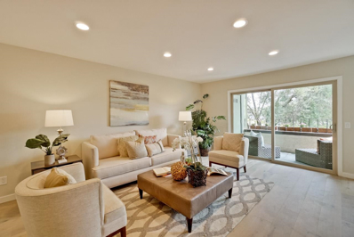 777 San Antonio Road UNIT 131, Palo Alto, CA 94303 - MLS#: 52161804