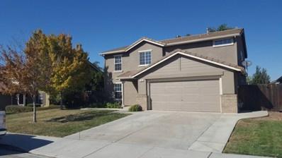 1741 Mimosa Street, Hollister, CA 95023 - MLS#: 52161807