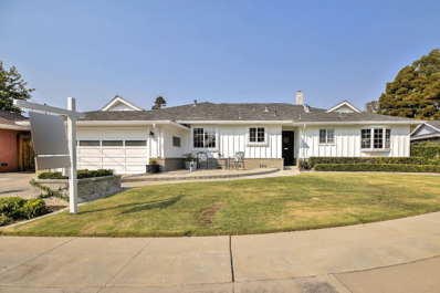 38122 Mila Court, Fremont, CA 94536 - MLS#: 52161810