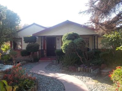 14201 Buckner Drive, San Jose, CA 95127 - MLS#: 52161816