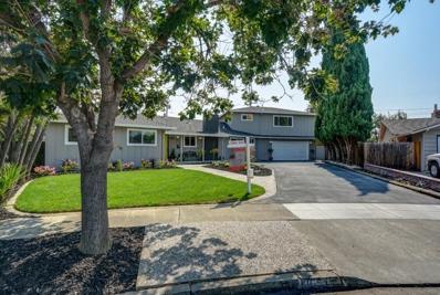 1057 Woodbine Way, San Jose, CA 95117 - MLS#: 52161822