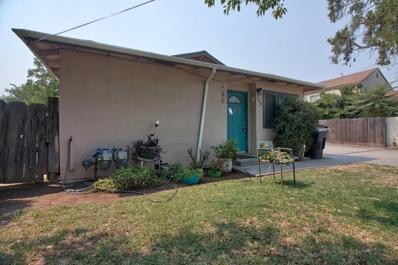 148 Drake Avenue, Modesto, CA 95350 - MLS#: 52161845