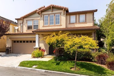 7 Porta Vista Court, Watsonville, CA 95076 - MLS#: 52161850