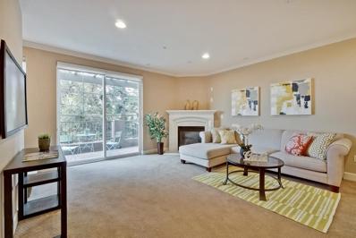 1287 Marcello Drive, San Jose, CA 95131 - MLS#: 52161856